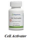 CellActivator