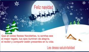 Navidad y Santa1 [Converted]